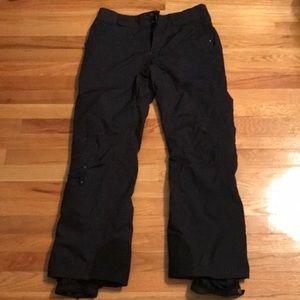 Columbia Pants - Columbia Ski/Snow Pants